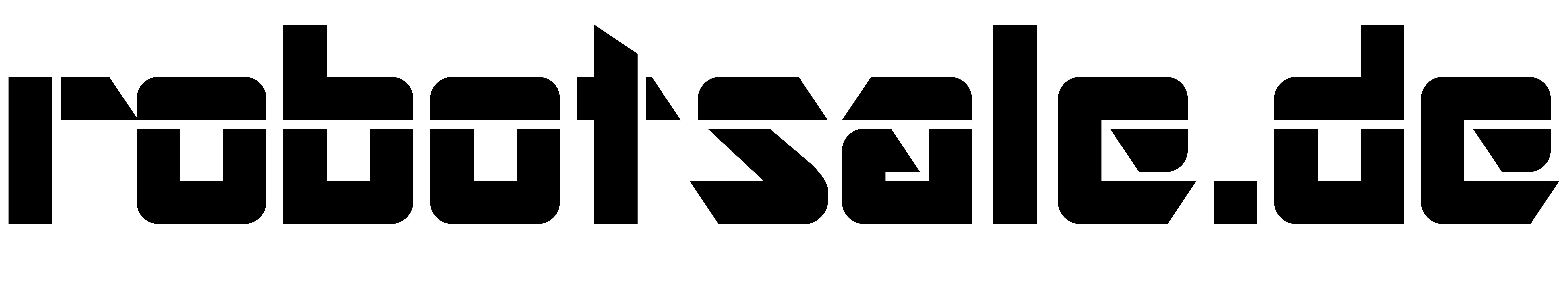 robotsale.de-Logo